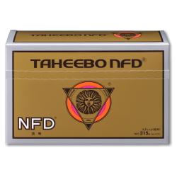 タヒボNFDスティックタイプ 5g×63包